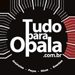 Tudo para Opala