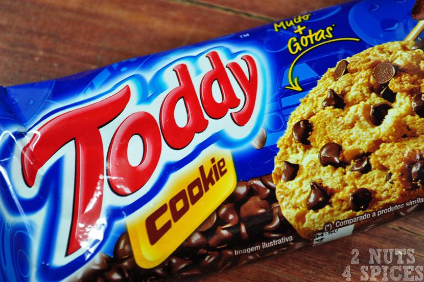 cookies-toddy-2