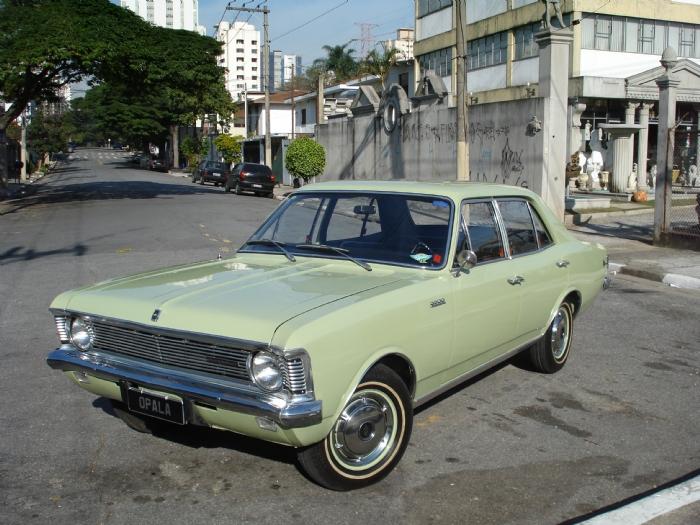 opala-1969-sylv00104072014125814