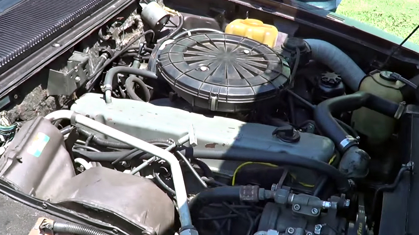 motor--do-ultimo-opala