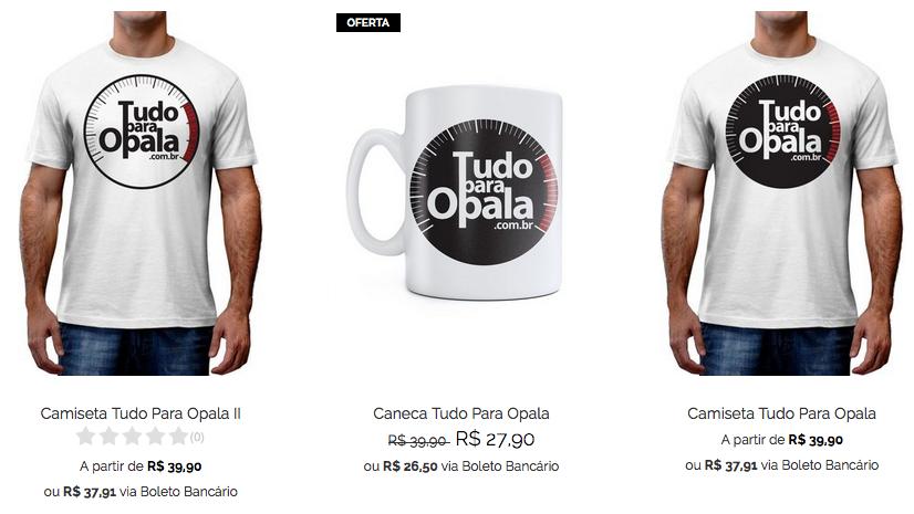 camiseta_tudo_para_opala