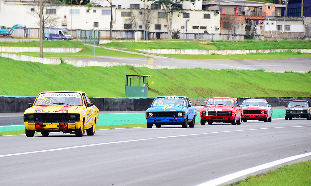 suzane_noticia_old-stock-race_interlagos_fev-2016_37