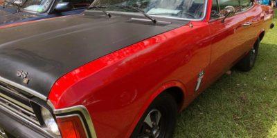 Quer manter seu Opala confiável como um carro novo?