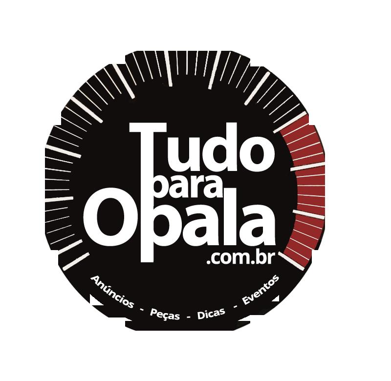 tudo_para_opala_logo1