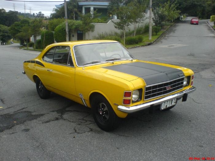 opala-amarelo-t00315102014090928