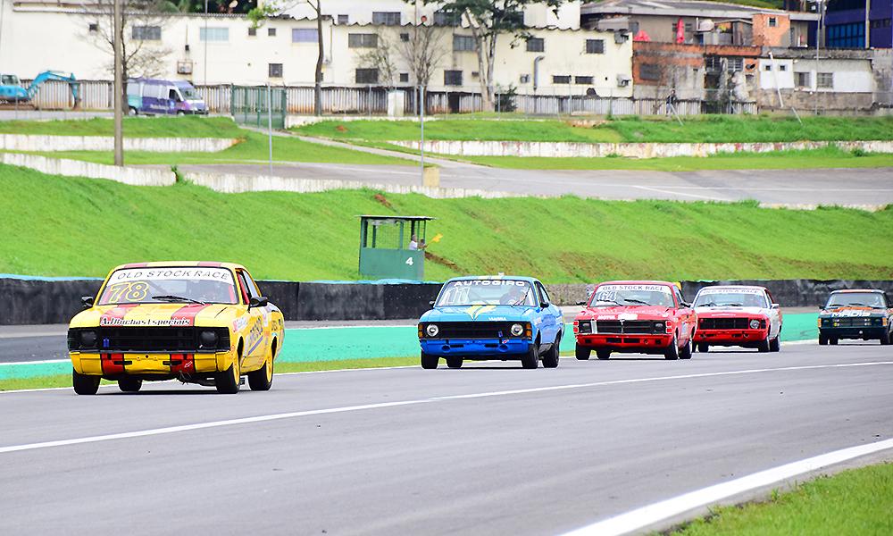 suzane_noticia_old-stock-race_interlagos_fev-2016_37