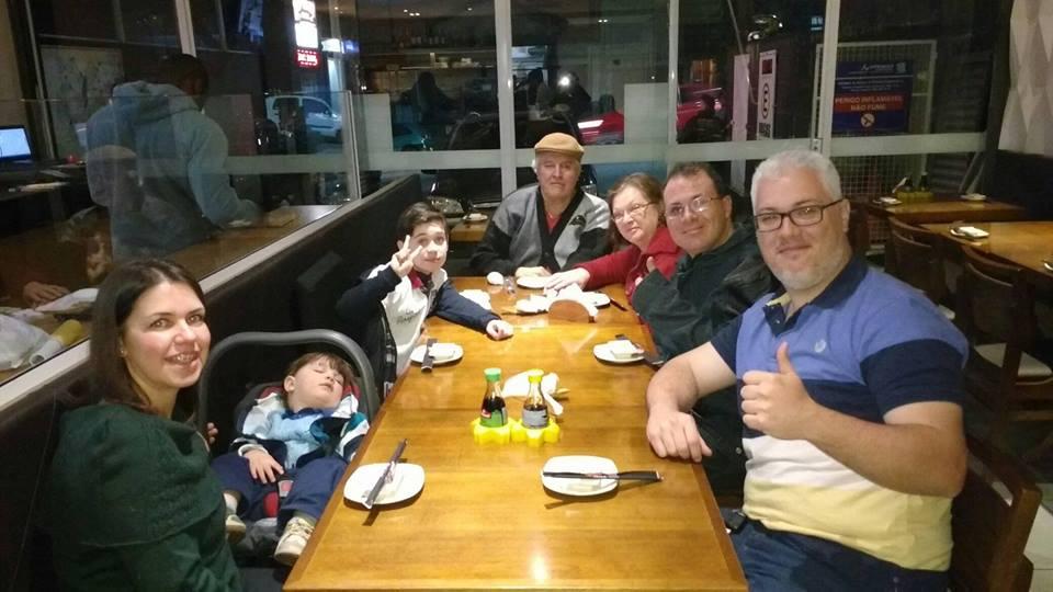 familia_pietrini